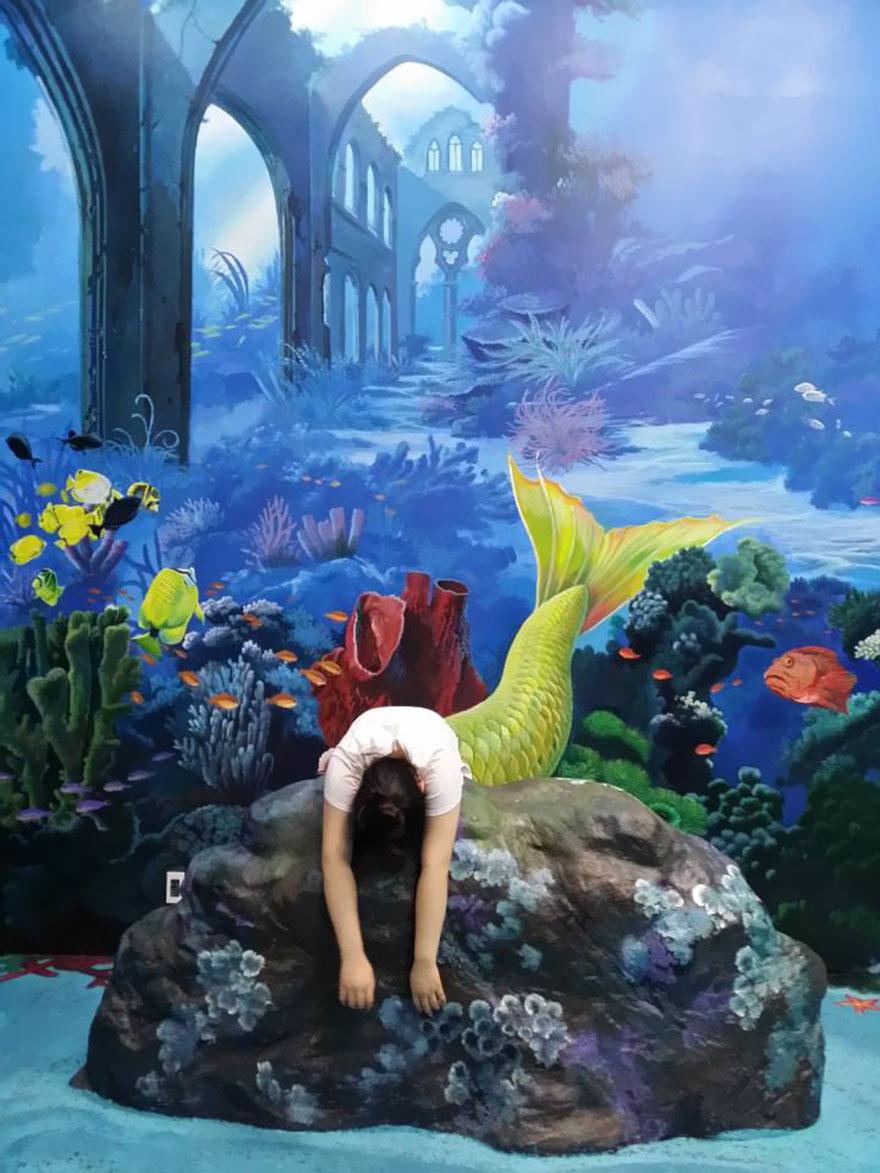 museo-arte-3d-interactivo-filipinas (13)
