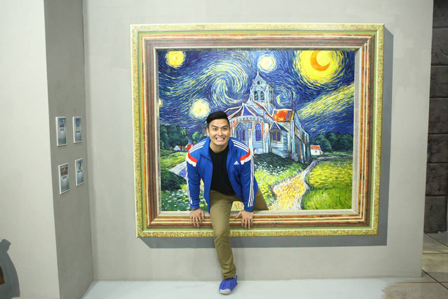 museo-arte-3d-interactivo-filipinas (14)