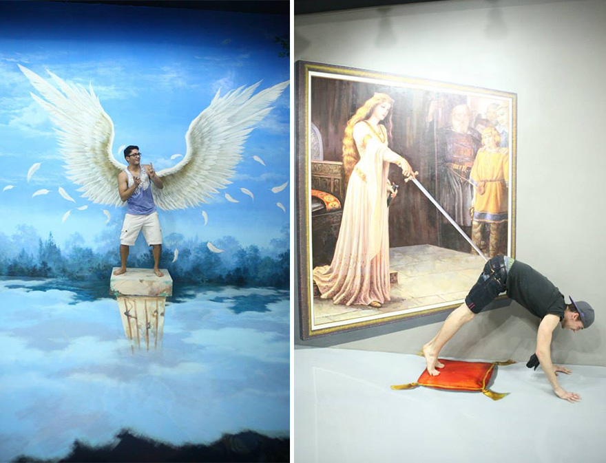 museo-arte-3d-interactivo-filipinas (15)