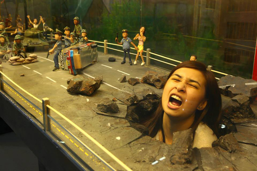 museo-arte-3d-interactivo-filipinas (16)