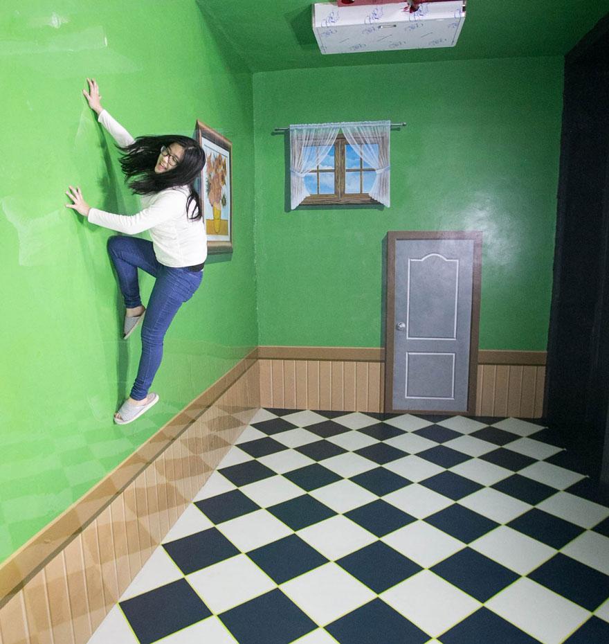 museo-arte-3d-interactivo-filipinas (2)