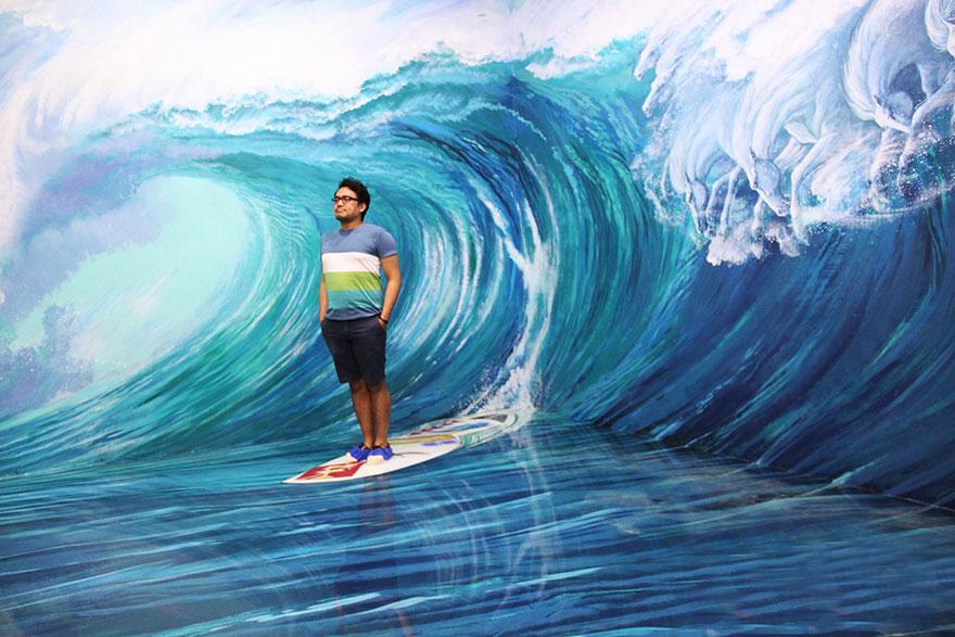 museo-arte-3d-interactivo-filipinas (7)
