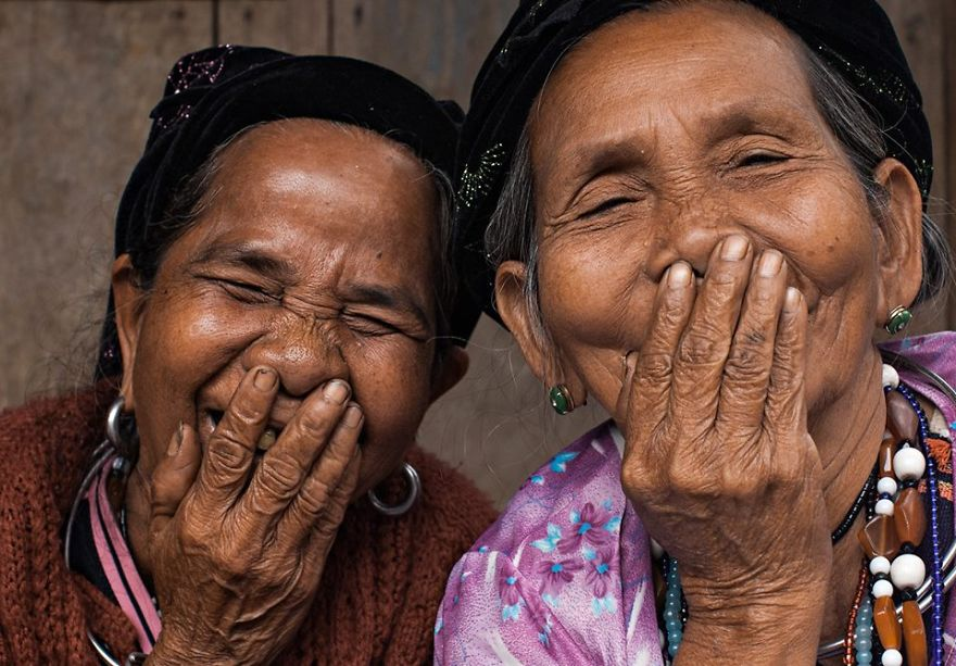 retratos-sonrisas-escondidas-rehahn-vietnam (9)