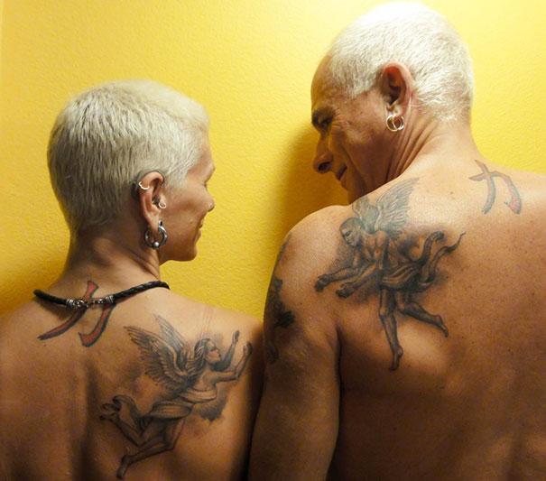 tatuajes-a-juego-parejas (1)