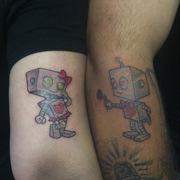 tatuajes-a-juego-parejas (23)