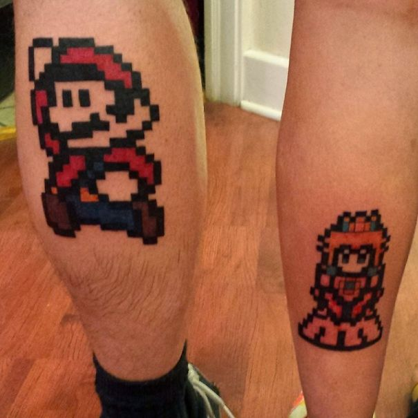 tatuajes-a-juego-parejas (34)