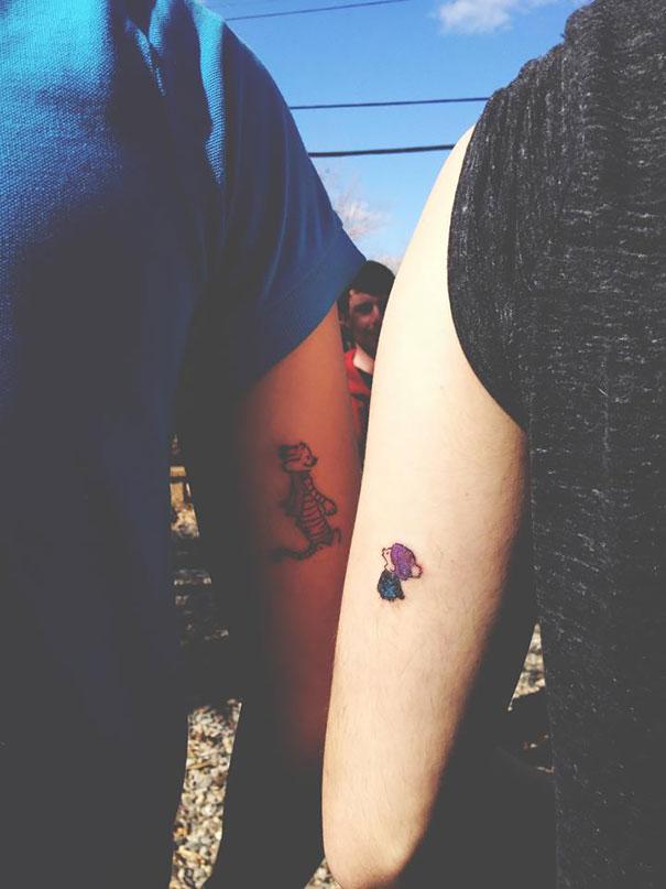 tatuajes-a-juego-parejas (4)