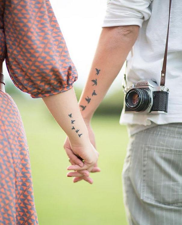 tatuajes-a-juego-parejas (45)