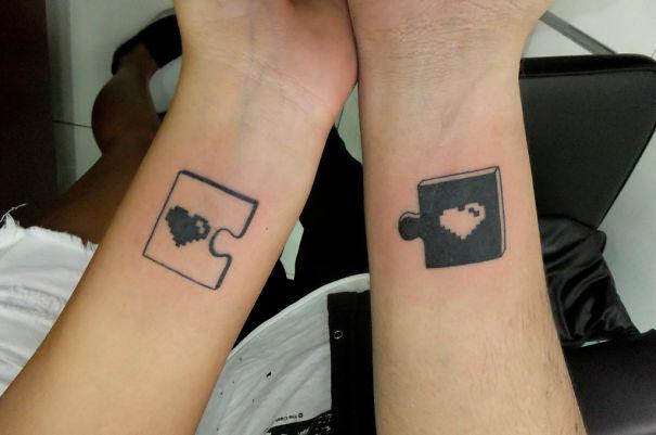 tatuajes-a-juego-parejas (49)
