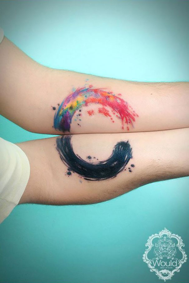tatuajes-a-juego-parejas (57)