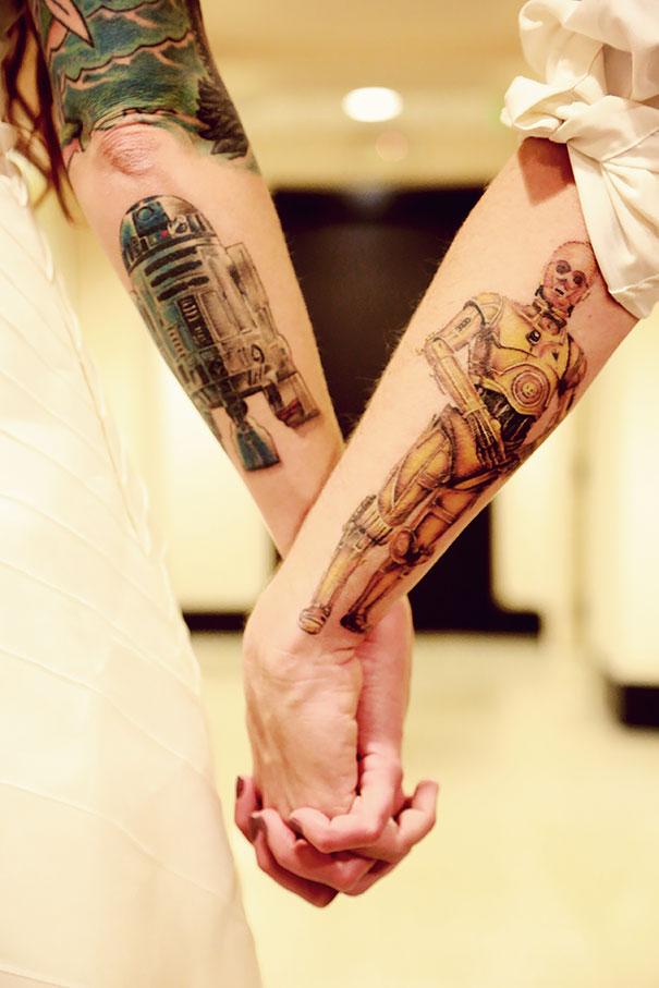 tatuajes-a-juego-parejas (59)