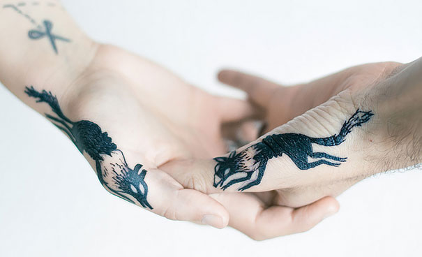 tatuajes-a-juego-parejas (6)