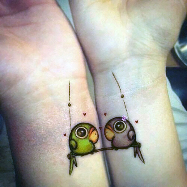 tatuajes-a-juego-parejas (63)