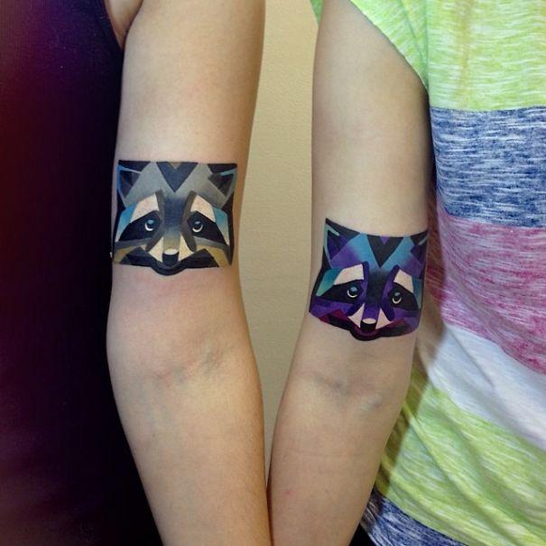 tatuajes-a-juego-parejas (68)