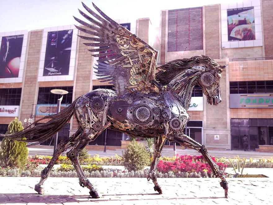 esculturas-steampunk-animales-hasan-novrozi (3)