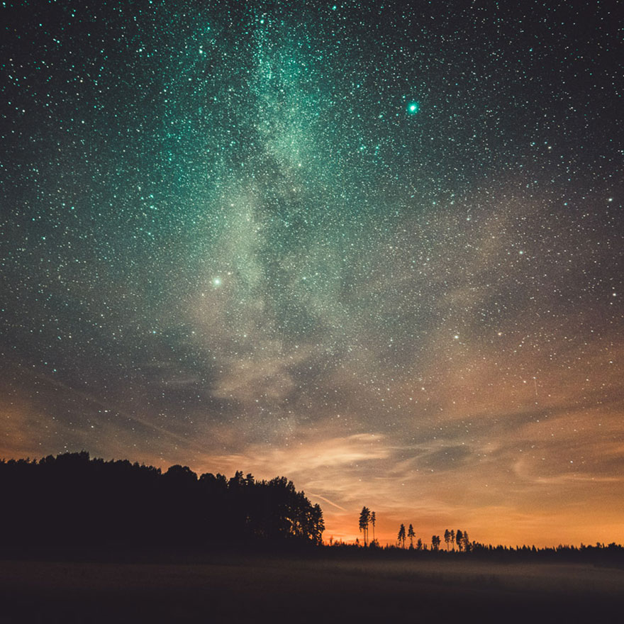 fotografia-nocturna-autodidacta-mikko-lagerstedt (18)