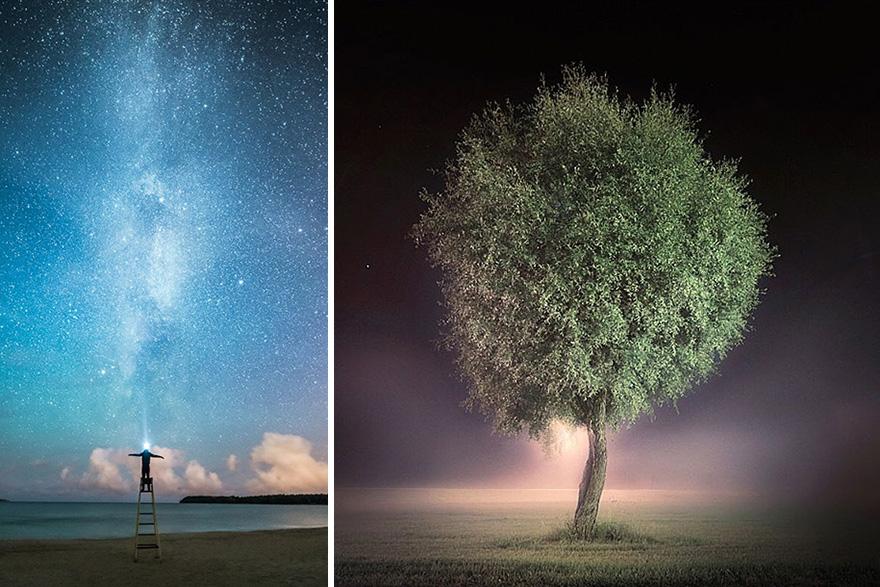 fotografia-nocturna-autodidacta-mikko-lagerstedt (2)