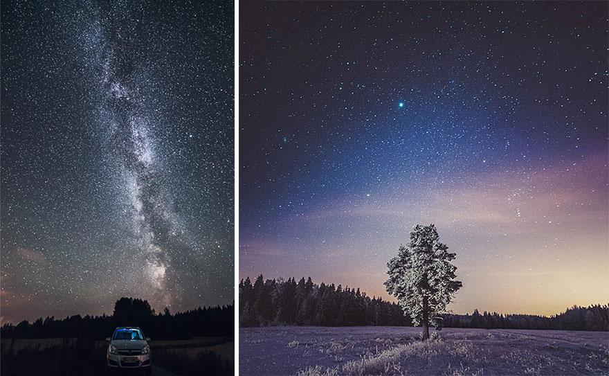 fotografia-nocturna-autodidacta-mikko-lagerstedt (3)