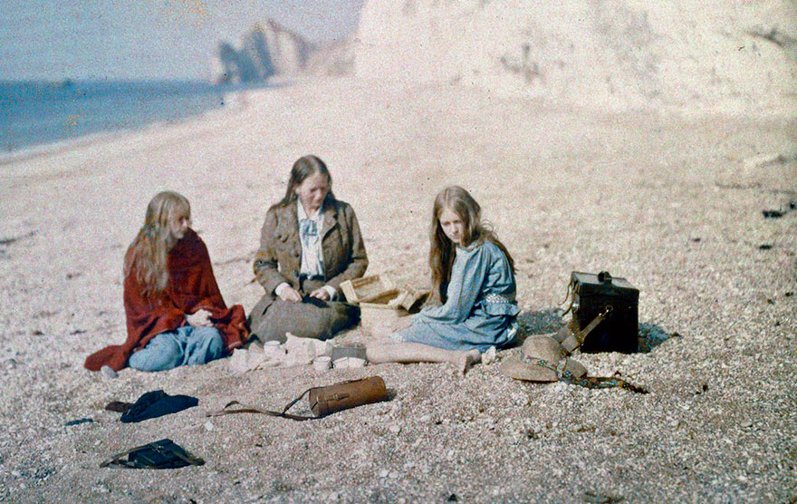 fotos-color-1913-christina-rojo-marvyn-ogorman (2)