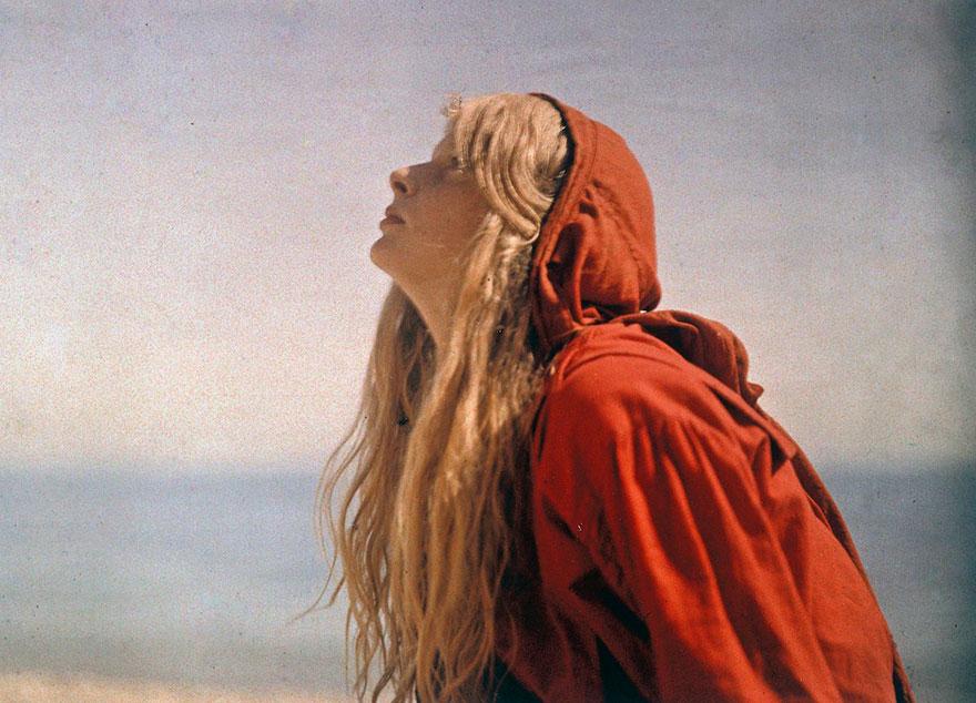 fotos-color-1913-christina-rojo-marvyn-ogorman (5)