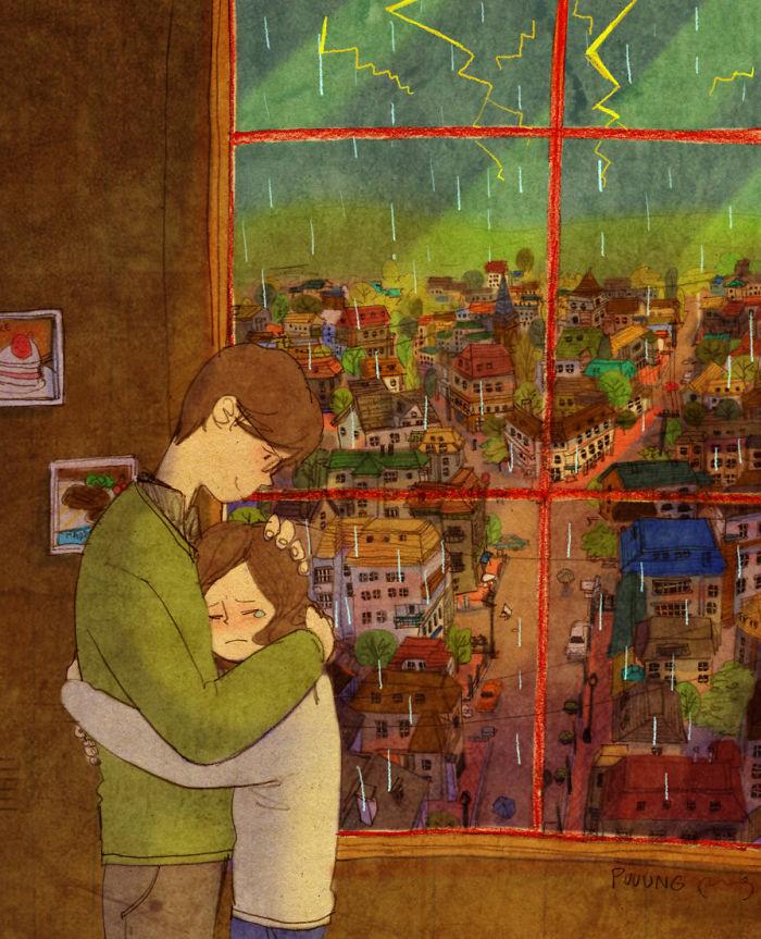 ilustraciones-amor-pequenas-cosas-puuung (1)