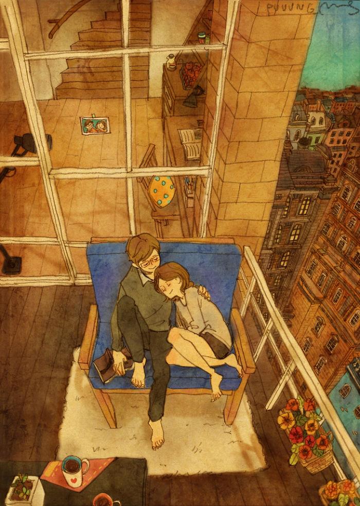 ilustraciones-amor-pequenas-cosas-puuung (21)