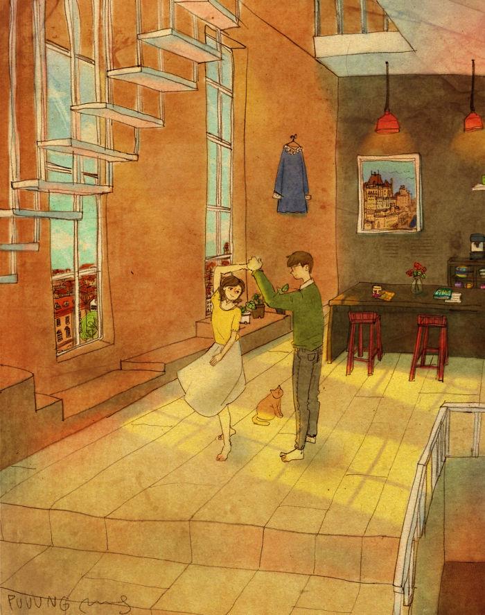 ilustraciones-amor-pequenas-cosas-puuung (6)