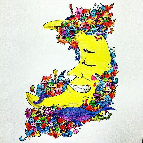 libro-colorear-adultos-doodle-invasion-kerby-rosanes (2)