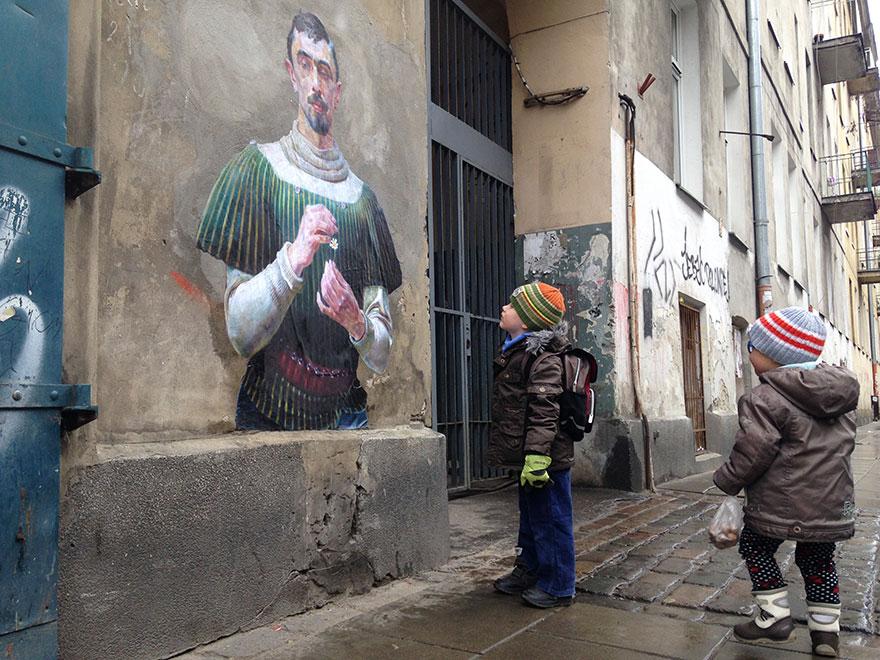 pintura-clasica-olvidada-calles-outings-julien-de-casabianca (1)