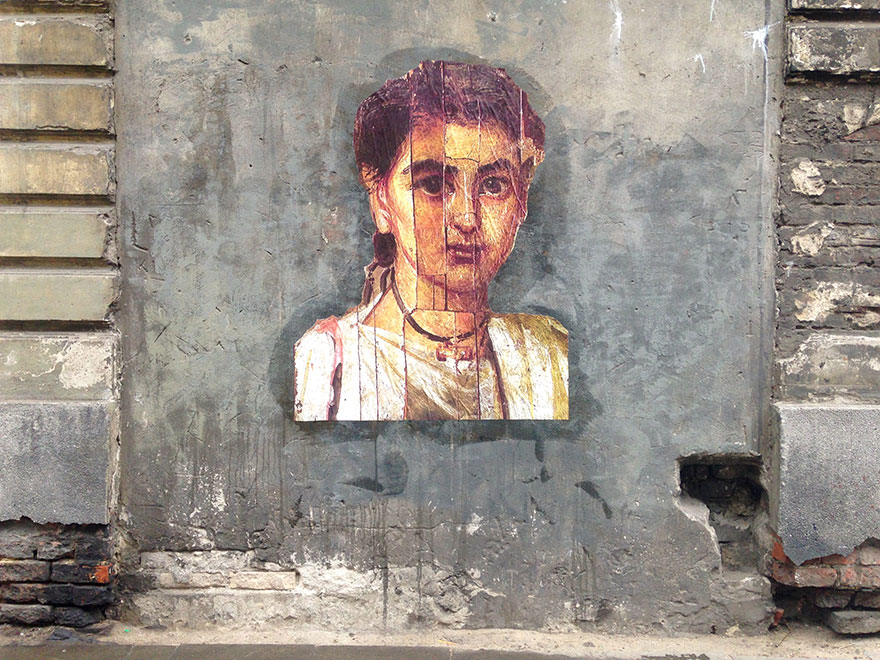 pintura-clasica-olvidada-calles-outings-julien-de-casabianca (12)