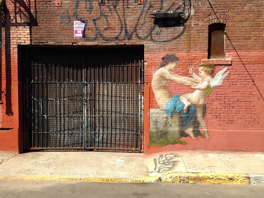 pintura-clasica-olvidada-calles-outings-julien-de-casabianca (4)