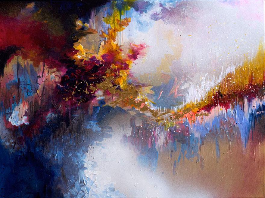 pinturas-canciones-sinestesia-melissa-mccracken (11)