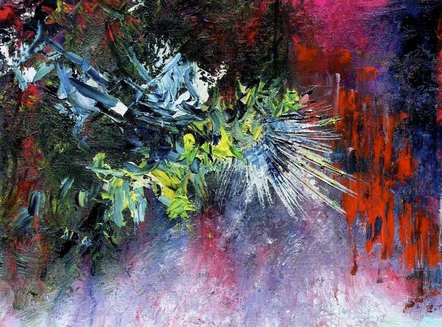 pinturas-canciones-sinestesia-melissa-mccracken (12)
