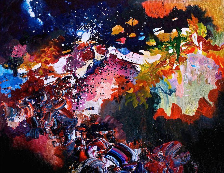 pinturas-canciones-sinestesia-melissa-mccracken (9)