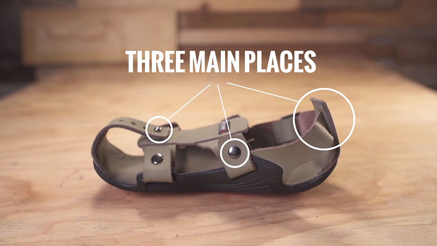 sandalia-ajustable-ninos-pobres-calzado-crece-kenton-lee (3)