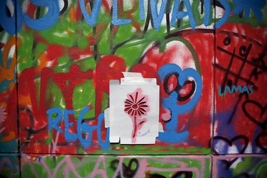 ancianos-portugueses-graffiti-lisboa (11)