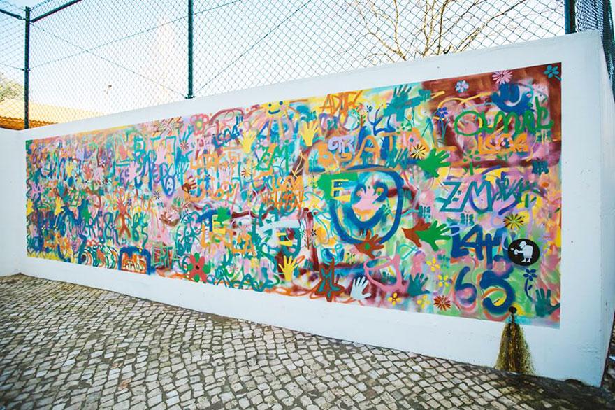 ancianos-portugueses-graffiti-lisboa (5)