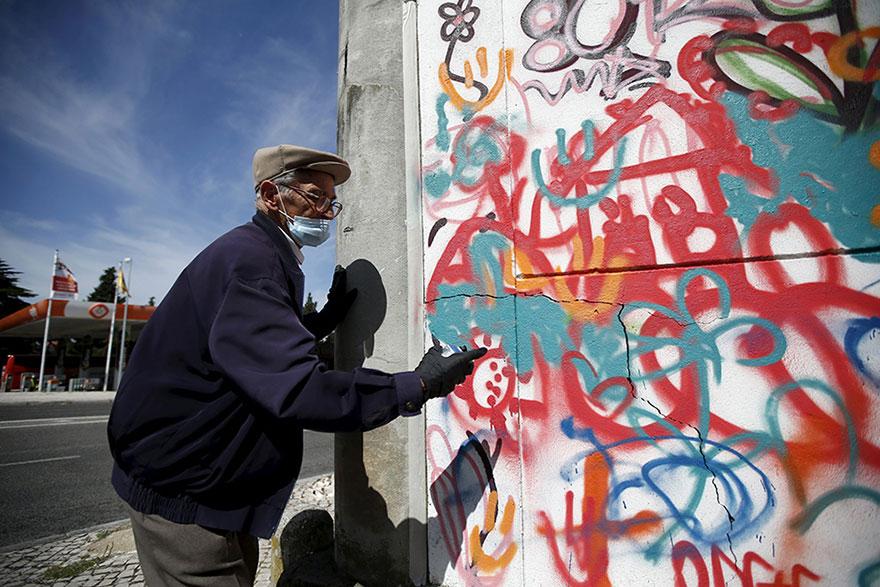 ancianos-portugueses-graffiti-lisboa (7)