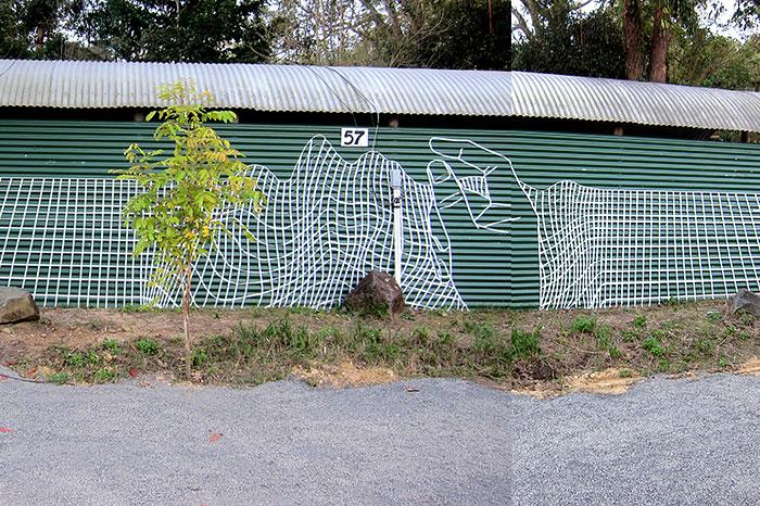arte-urbano-cinta-adhesiva-buffdiss (11)