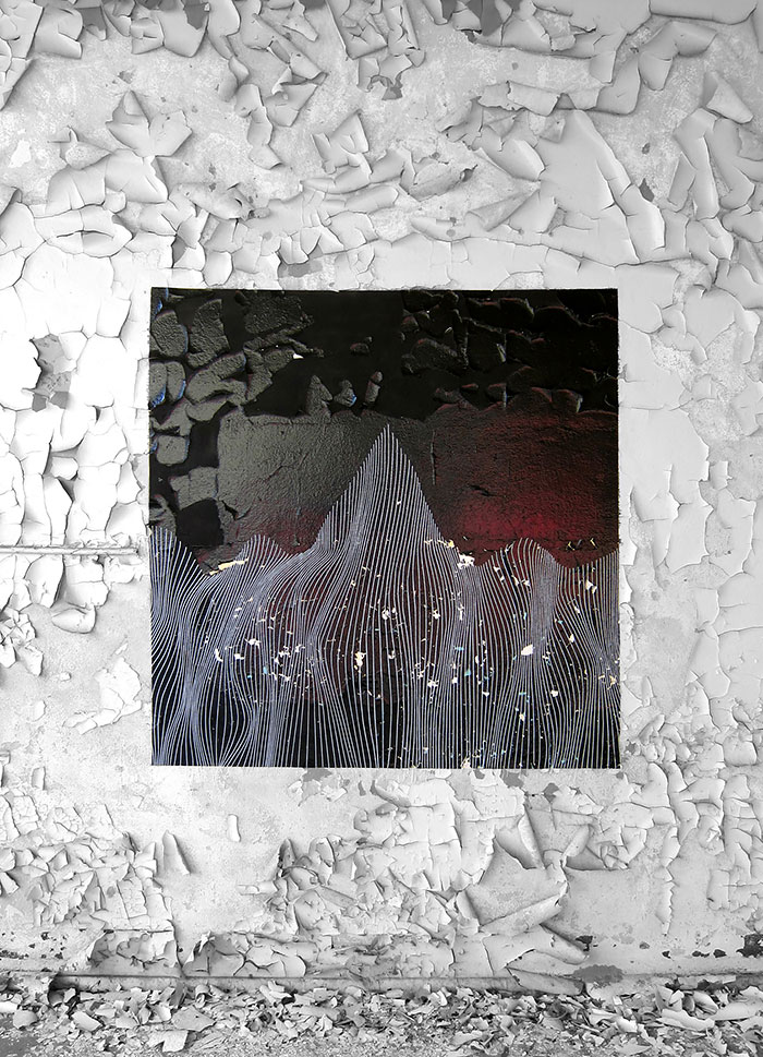 arte-urbano-cinta-adhesiva-buffdiss (12)