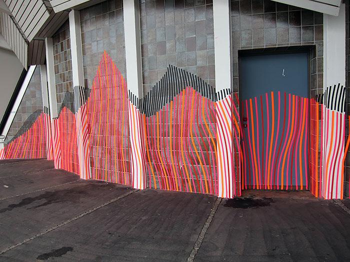 arte-urbano-cinta-adhesiva-buffdiss (14)
