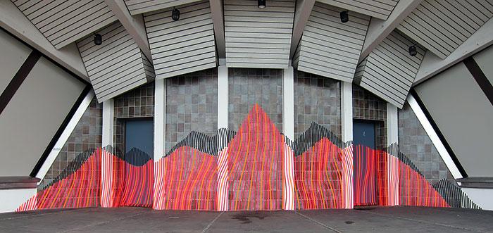 arte-urbano-cinta-adhesiva-buffdiss (15)