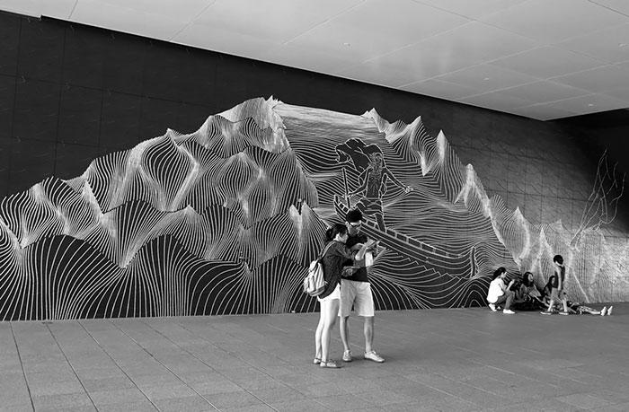 arte-urbano-cinta-adhesiva-buffdiss (2)