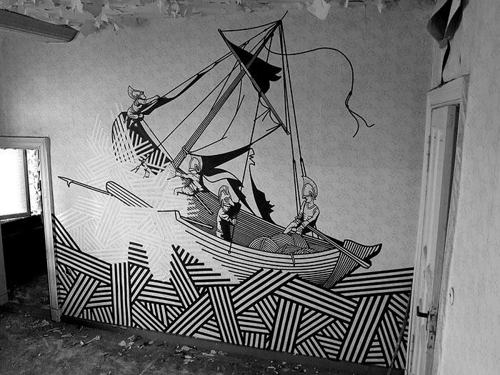 arte-urbano-cinta-adhesiva-buffdiss (4)
