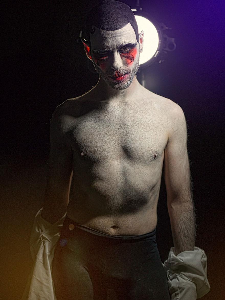 clownville-retratos-macabros-payasos-eolo-perfido (11)