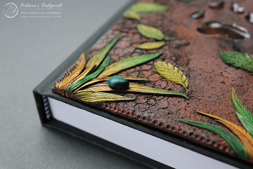 cubiertas-libros-polimero-aniko-kolesnikova (13)