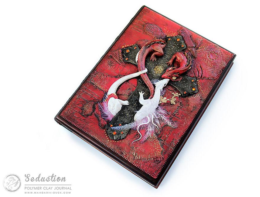 cubiertas-libros-polimero-aniko-kolesnikova (16)