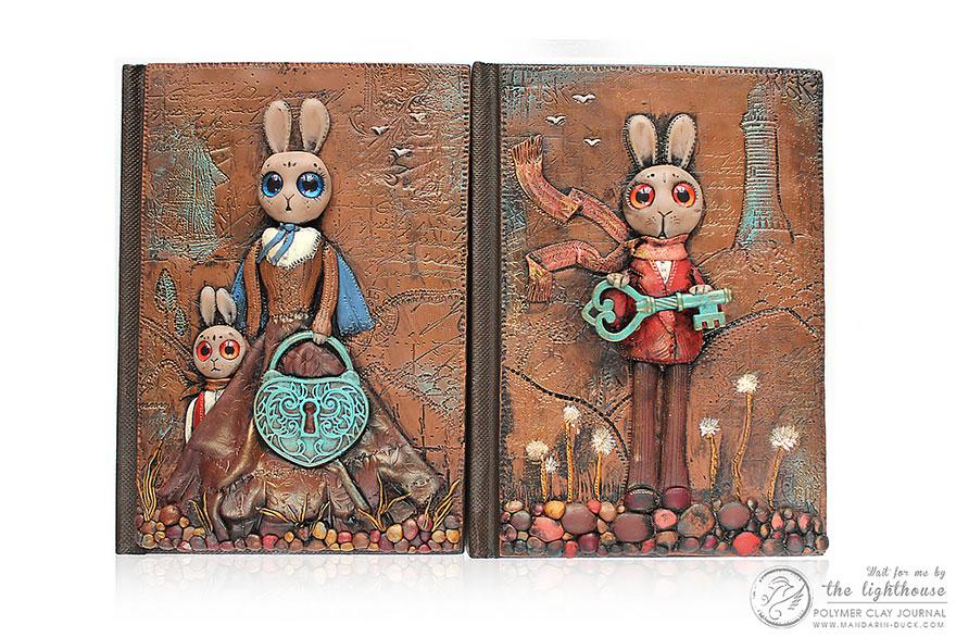 cubiertas-libros-polimero-aniko-kolesnikova (22)