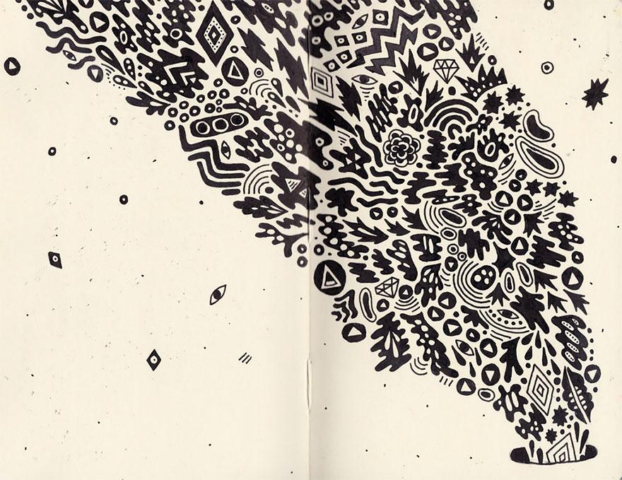 esbozos-cuaderno-dibujo-sophie-roach (11)