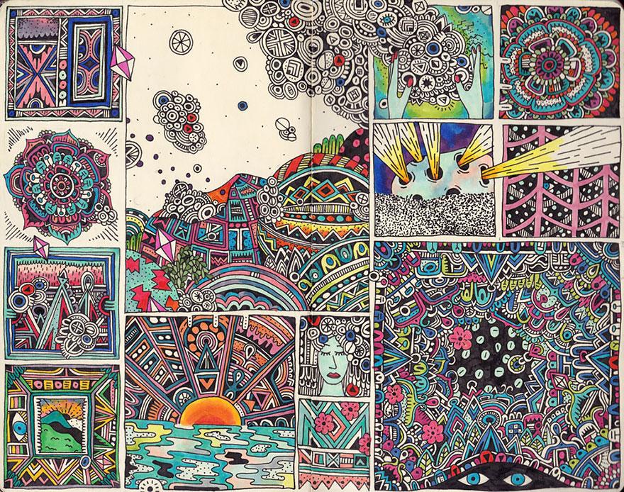 esbozos-cuaderno-dibujo-sophie-roach (12)